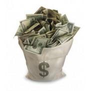 как сэкономить деньги при покупке товаров у нас