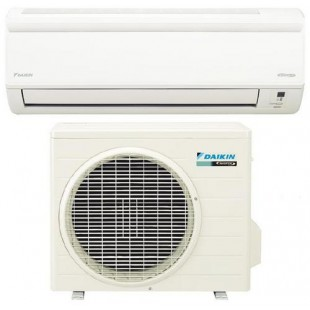 Кондиционер DAIKIN  FTX25/RX25