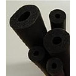 Теплоизоляция для труб 6х6 мм