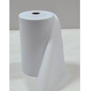 лента обмоточная тефлоновая Benda vinil (Италия)