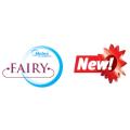 Кондиционеры Midea серия Fairy