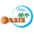 Кондиционер Midea Oasis MS11M