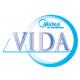 Кондиционеры Midea серия Vida