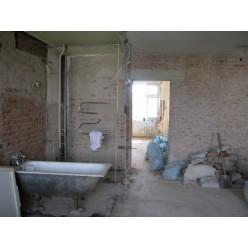 демонтажные работы в Кировограде