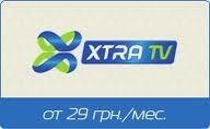 установить спутниковое тв XtraTv в Кропивницком (Кировограде)
